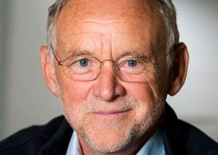 Hans-Georg Møller