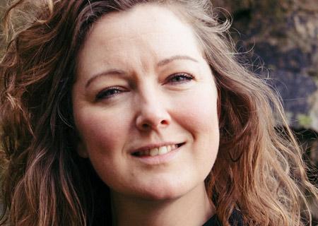 Louise Skøtt Gadeberg