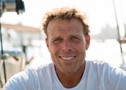 Mikkel Beha Erichsen