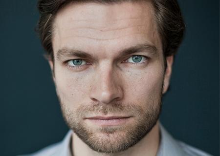 Thomas Skov Gaardsvig